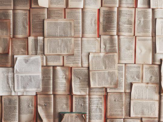 What is Hybrid Publishing?